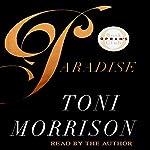 Paradise | Toni Morrison