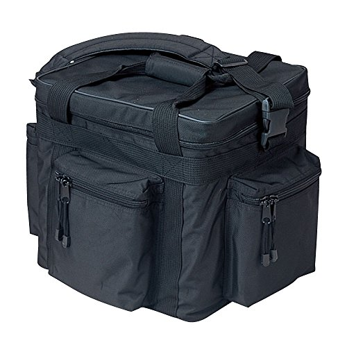 -sheet DJ bag DJB-100