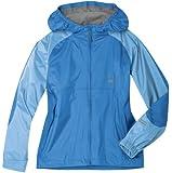 Sierra Designs Girl's Hurricane Accelerator Jacket