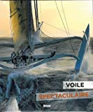 """Afficher """"Voile spectaculaire"""""""