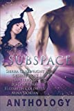 img - for Subspace book / textbook / text book