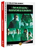 echange, troc Matrix Revolutions