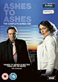 Ashes To Ashes - Series 1 [DVD]