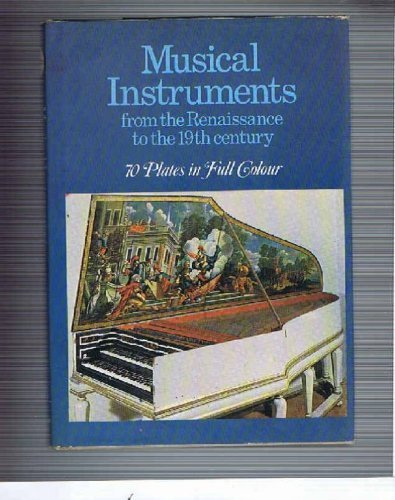musical-instruments-cameo