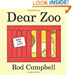 Dear Zoo