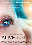 Alive Inside [DVD] [Import]