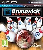 echange, troc Brunswick pro bowling
