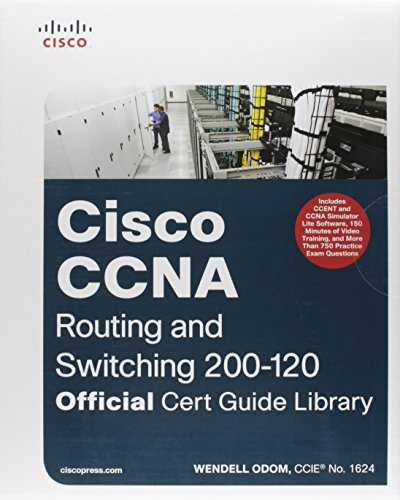 cisco-ccna-routing-switching-200-120-official-cert-guide-library
