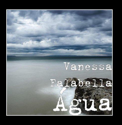 gua-by-vanessa-falabella