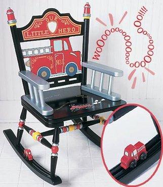Wheel Jogging Stroller front-1042098