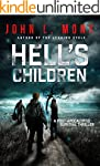 Hell's Children: A Post-Apocalyptic S...