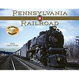 2014 Pennsylvania Railroad