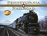 2014 Pennsylvania Railroad