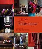 echange, troc Inès Heugel - A l'école de Mary Shaw