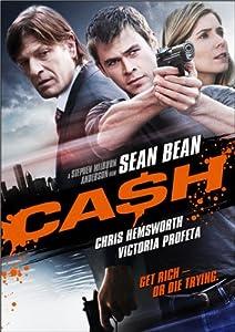 Cash [Import]