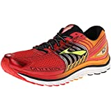 Brooks Glycerin 12, Men's Training Shoes