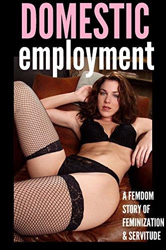 Free english milf porn