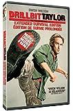Drillbit Taylor (Extended Survival Edition / dition de Survie Prolonge) (Bilingual)