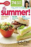 Betty Crocker Recipe Magazine