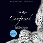 This Man Confessed | Jodi Ellen Malpas