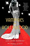 img - for Vampyres of Hollywood book / textbook / text book