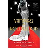 Vampires of Hollywoodby Adrienne Barbeau
