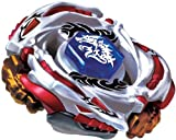Beyblades JAPANESE Metal Fusion Battle Top Starter #BB88 Meteo LDrago LW105LF Includes String Launcher!
