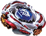 Takara Metal Fight Beyblade BB-88 Met...