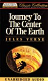 Journey to the Center of the Earth (Bookcassette(r) Edition)