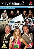 Cheapest World Poker Tour 2K6 on PlayStation 2