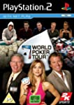 World Poker Tour (PS2)