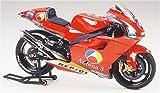 Tamiya 14091 - Repsol Yamaha Dantin Yzr500