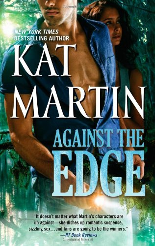 Image of Against the Edge (The Raines of Wind Canyon)