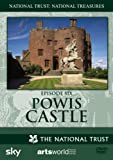 National Trust - Powis Castle [DVD]