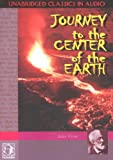 A Journey to the Center of the Earth (Adventure Classics)