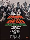 Image de Dawn of the Dead - Anatomie einer Apokalypse