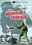 Abominable Snowman,the