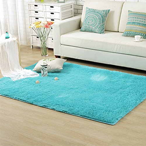 acamifashion-super-soft-modern-shag-area-silky-smooth-rugs-living-room-carpet-bedroom-rug-for-childr
