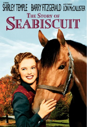 seabiscuit story