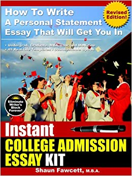 Write My Essay – Fast Writing Service