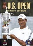 echange, troc The US Open Official Film 2005 [Import anglais]
