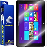 ArmorSuit MilitaryShield - Samsung ATIV Smart PC Pro 700T Screen Protector Shield Ultra Clear + Lifetime Replacements