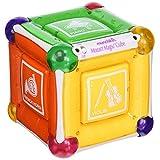 Munchkin Mozart Magic Cube ~ Munchkin