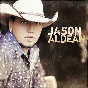 Images Jason Aldean Styles