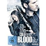 Cold Blood - Kein Ausweg.