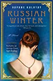 Russian Winter: A Novel