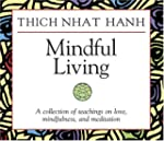 Mindful Living: A Collection of Teach...