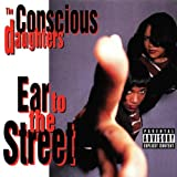 Ear 2 the Street ~ Conscious Daughters