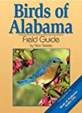 Birds of Alabama Field Guide