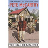The Road to McCarthyby Pete Mccarthy